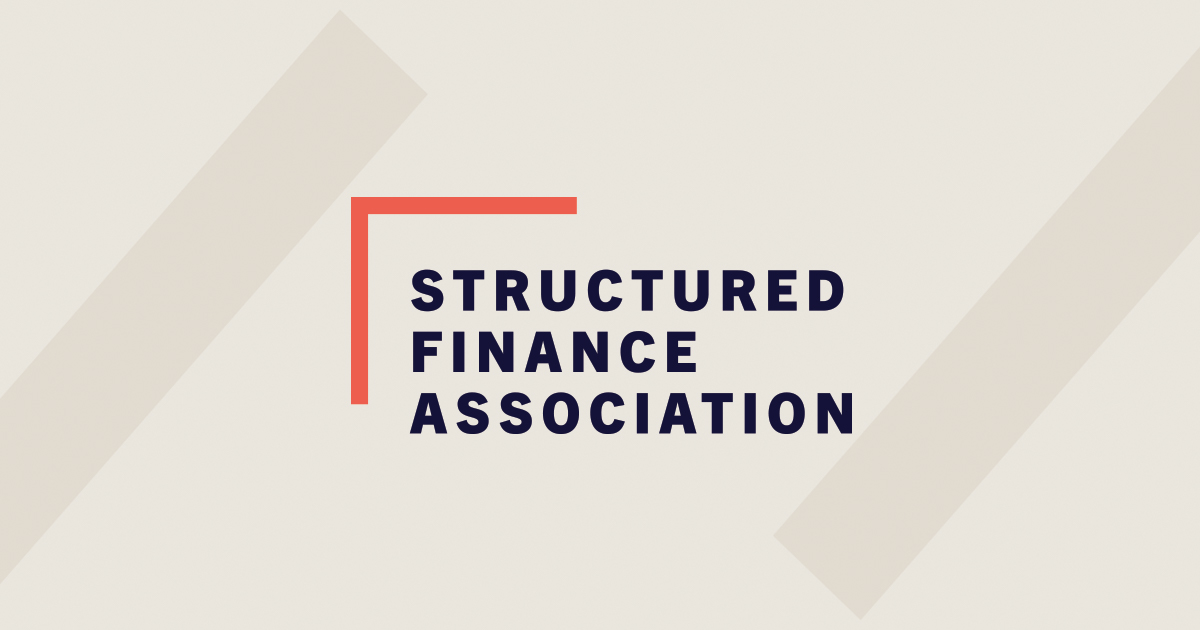 Our Members - Structured Finance Association