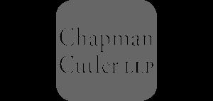 ChapmanMedia