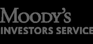 MoodysInvestorService