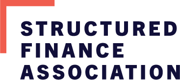 Structured Finance Association Logo