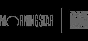 SFA WIS MorningstarDBRS 300x142 081419