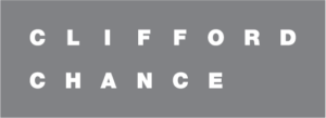 Logo Sponsorship CC 02