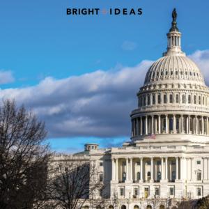 Bright Ideas Rep Foster