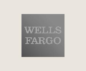 V5 Wells BW Webpage