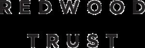 RWT Primary Logo blk