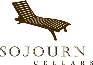 PNG Sojourn Logo high res No Background