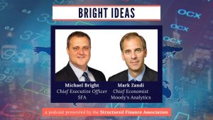 Macroeconomics Epidsode with Mark Zandi