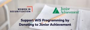 WiS JA NJ Email Banner 2