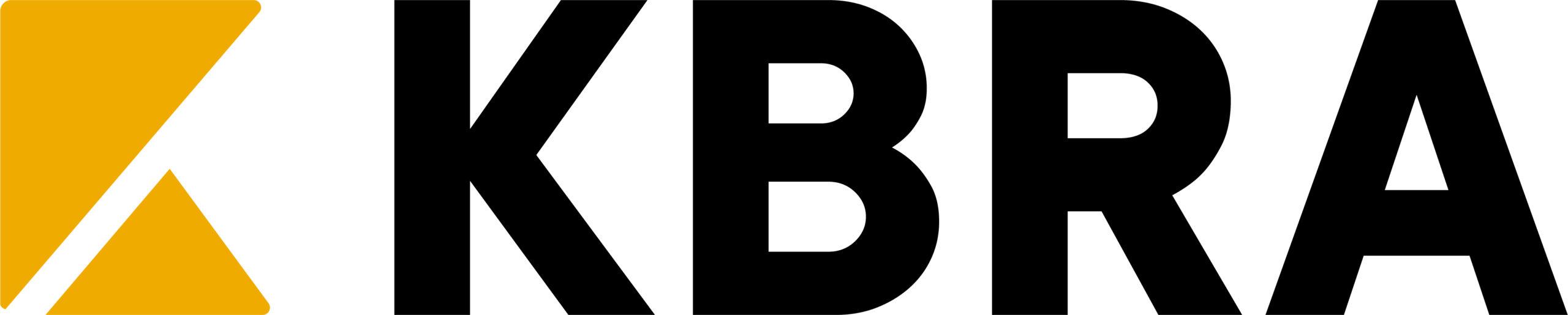 KBRA logo fullcolor RGB