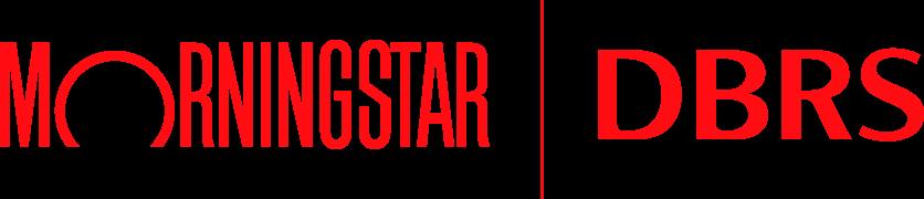Mstar DBRS 6 red xxlrg